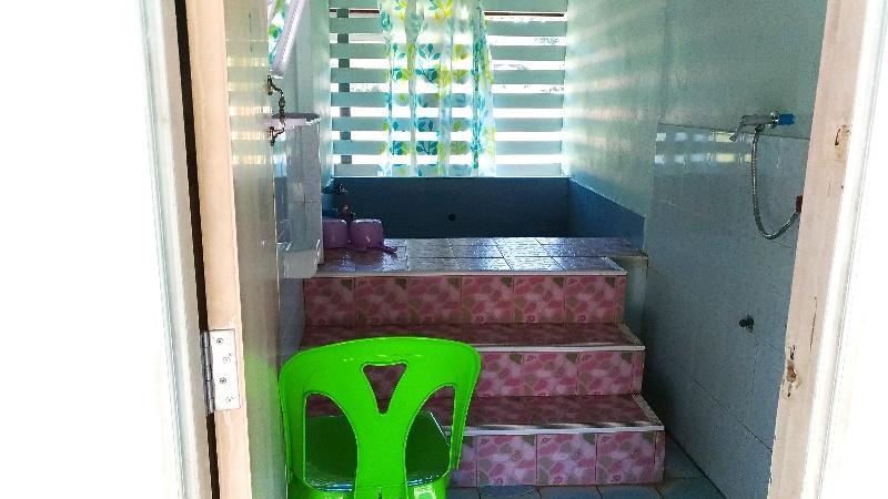 ドイサケット温泉 | 肌がつるつるになる個室温泉。
